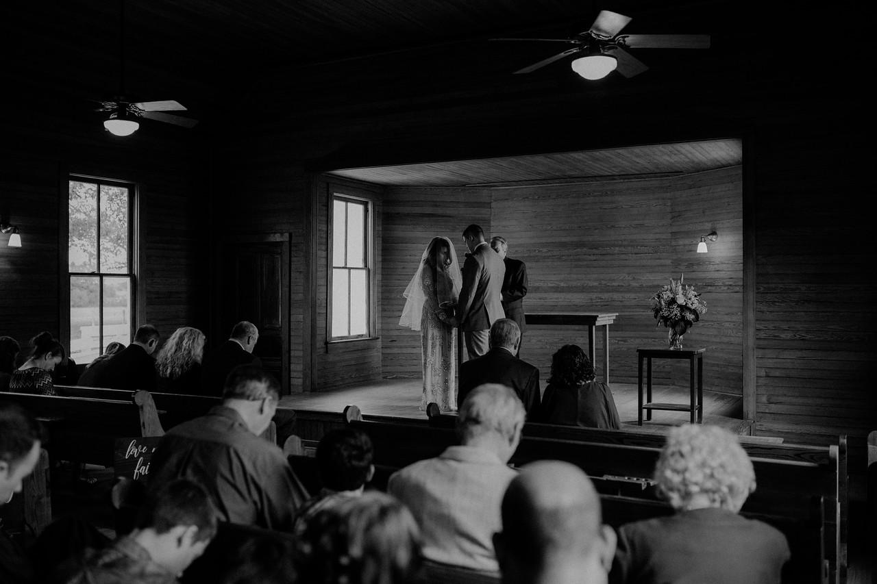 Erica & Gabe Wedding-9967