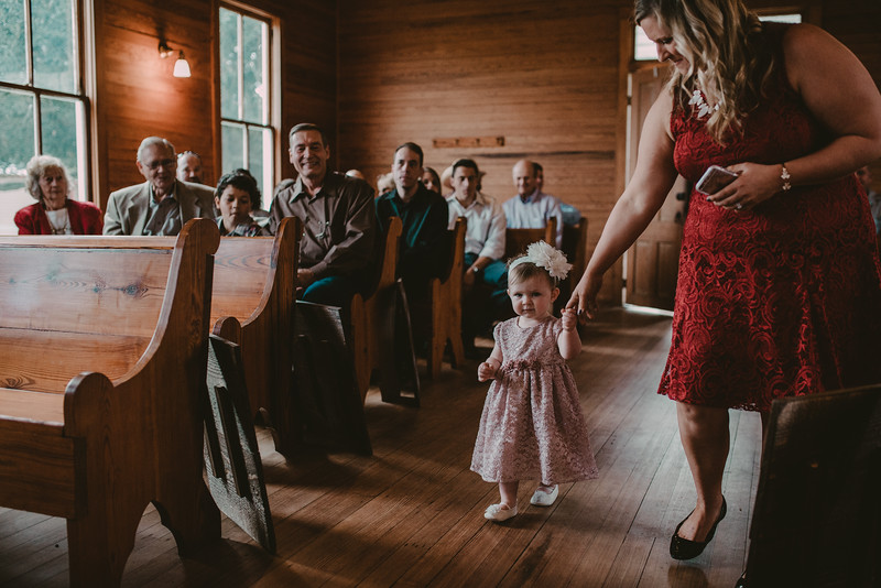 Erica & Gabe Wedding-9936