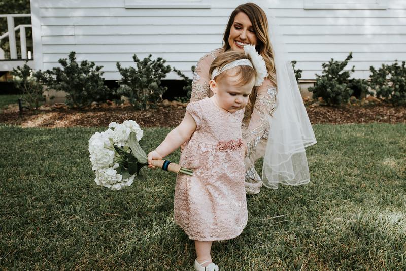 Erica & Gabe Wedding-0217