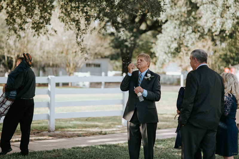 Erica & Gabe Wedding-0296