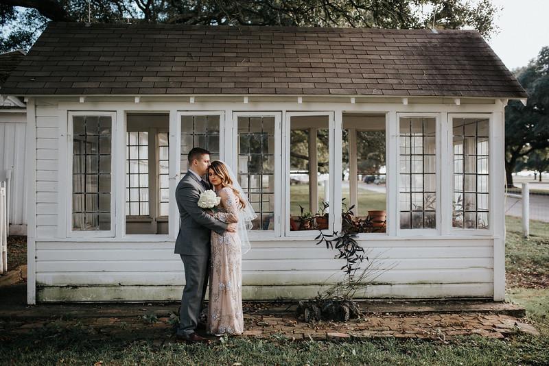 Erica & Gabe Wedding-0382