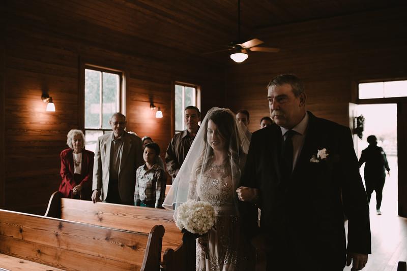 Erica & Gabe Wedding-9948