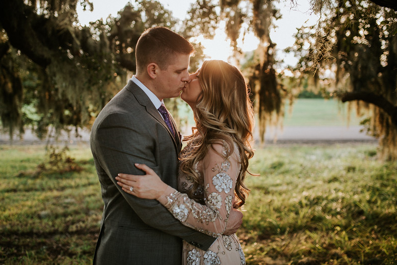 Erica & Gabe Wedding-0716