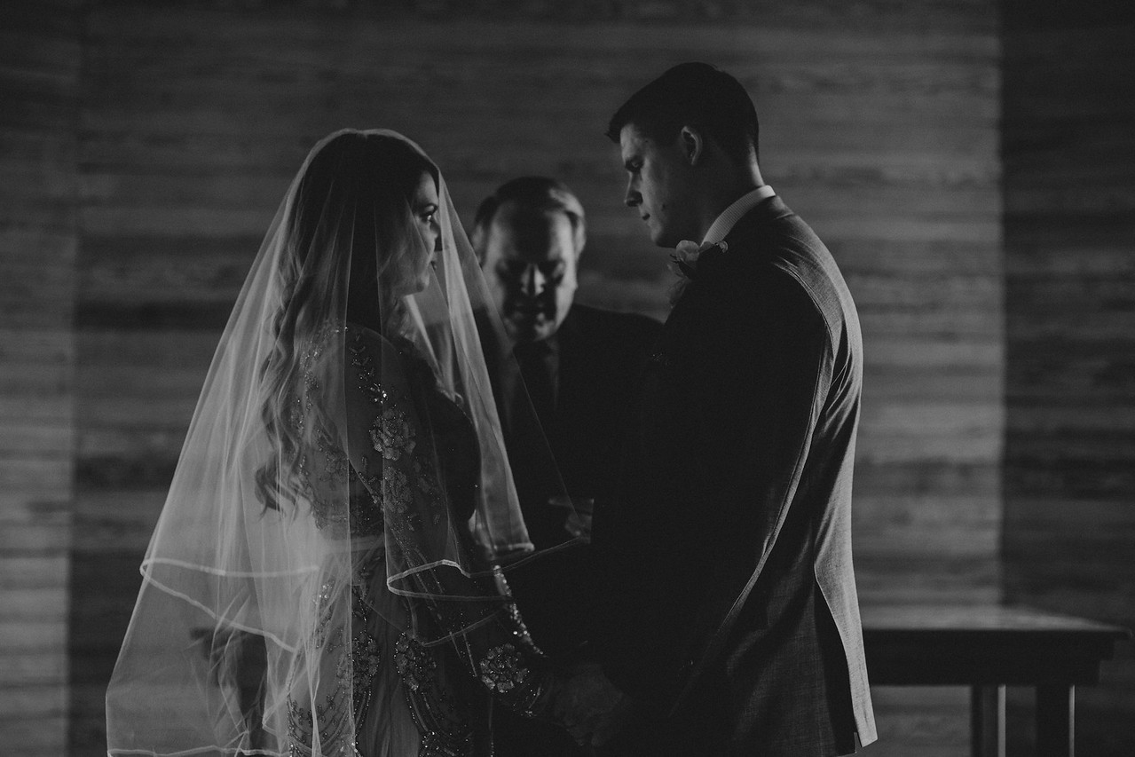 Erica & Gabe Wedding-9979