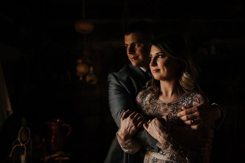 Erica & Gabe Wedding-0506