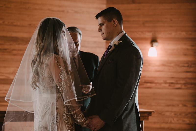 Erica & Gabe Wedding-9983