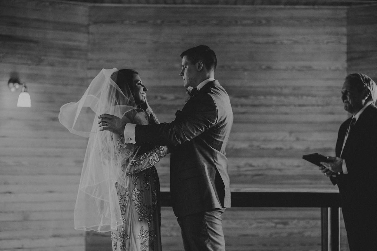 Erica & Gabe Wedding-0021