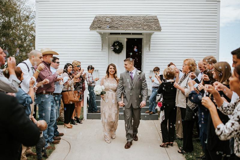 Erica & Gabe Wedding-0058