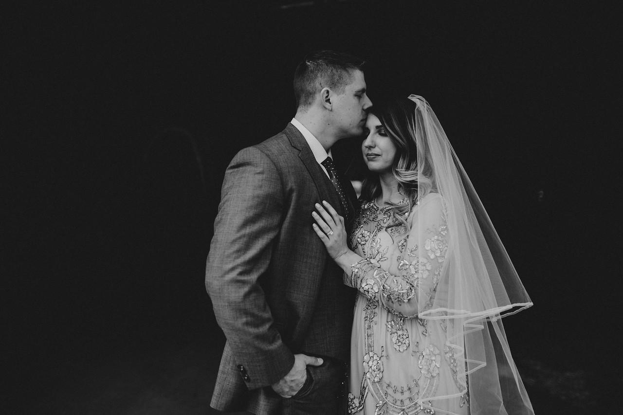 Erica & Gabe Wedding-0474