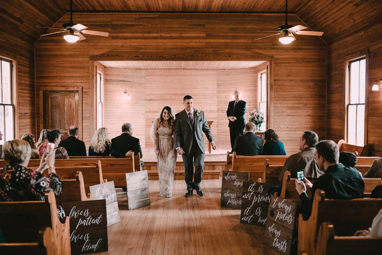 Erica & Gabe Wedding-0040