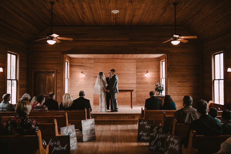 Erica & Gabe Wedding-9996