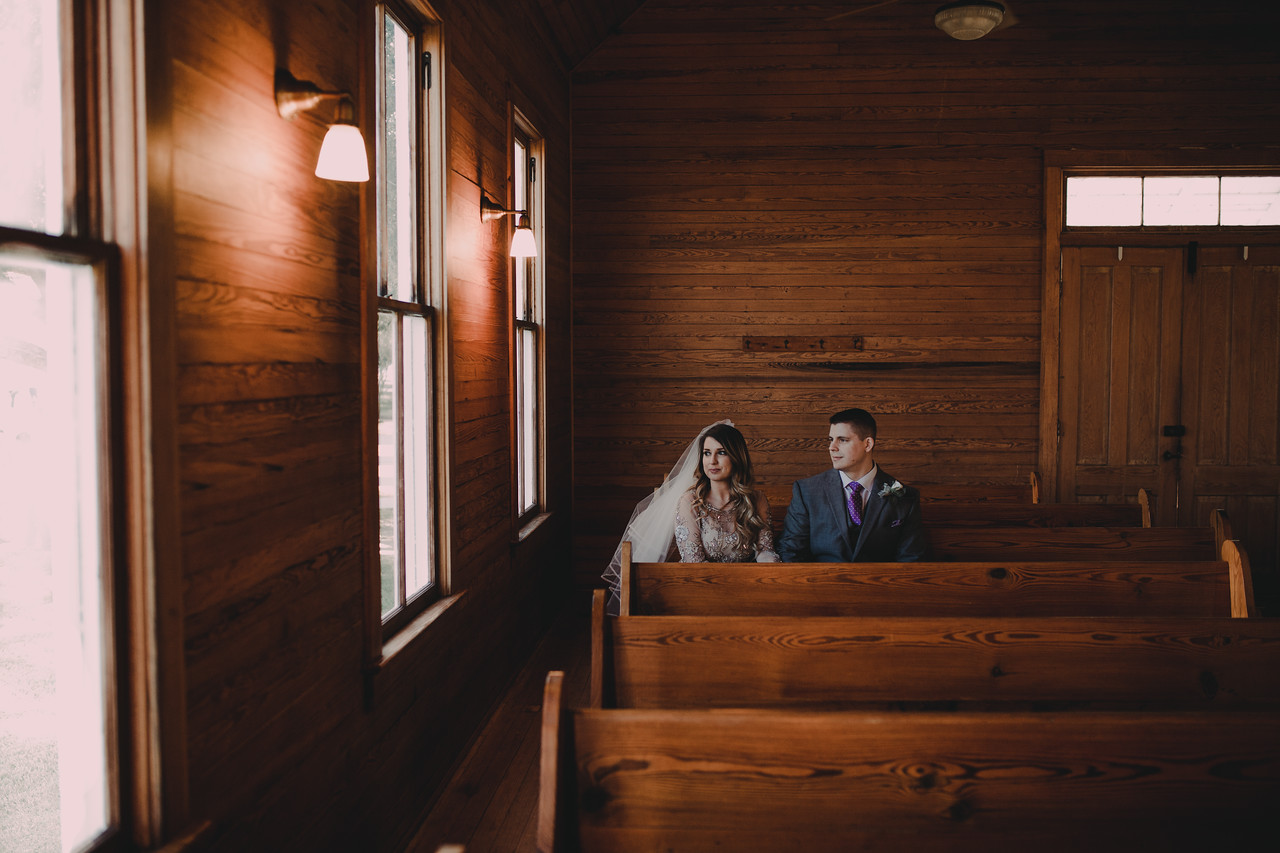 Erica & Gabe Wedding-0308