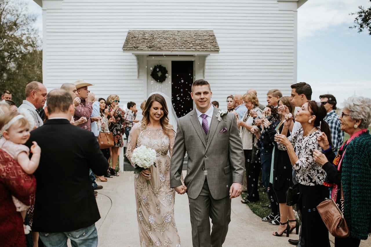 Erica & Gabe Wedding-0069