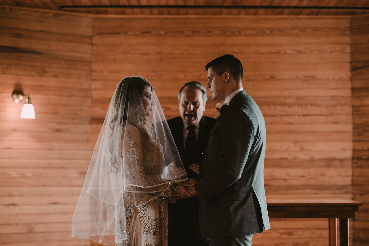 Erica & Gabe Wedding-0012
