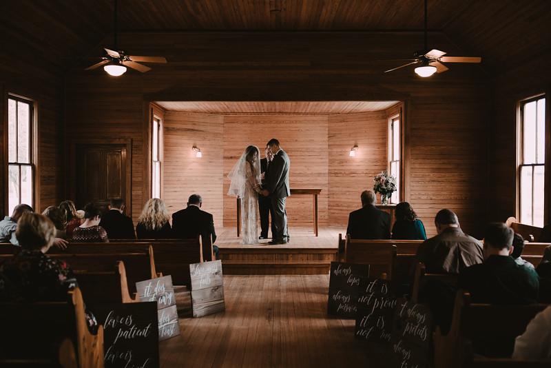 Erica & Gabe Wedding-9965