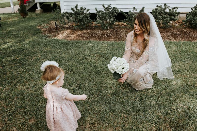 Erica & Gabe Wedding-0213