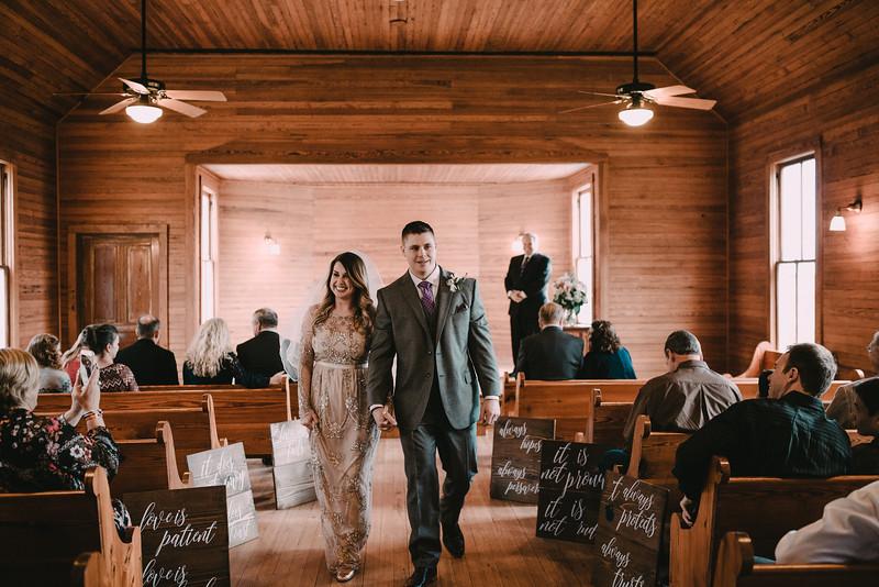 Erica & Gabe Wedding-0042