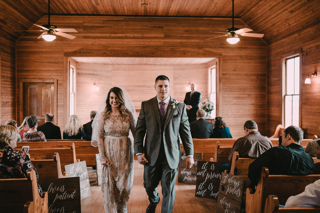 Erica & Gabe Wedding-0043