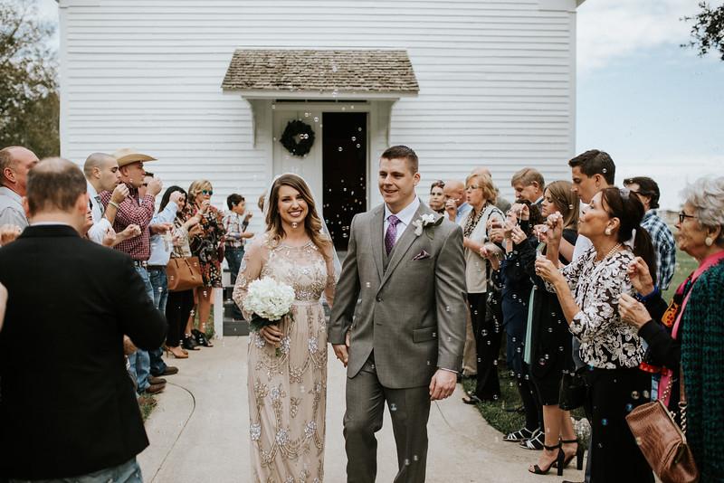 Erica & Gabe Wedding-0068