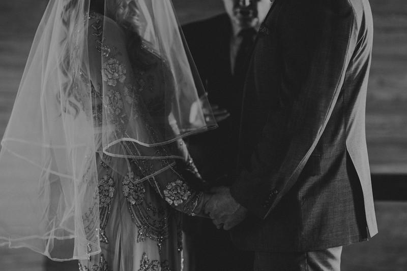 Erica & Gabe Wedding-9984