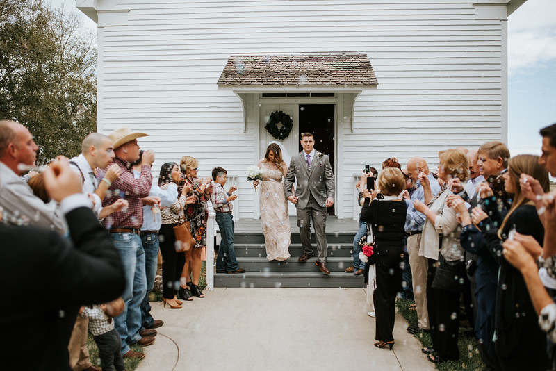 Erica & Gabe Wedding-0055