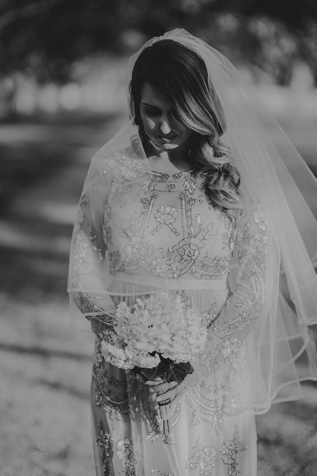 Erica & Gabe Wedding-0428
