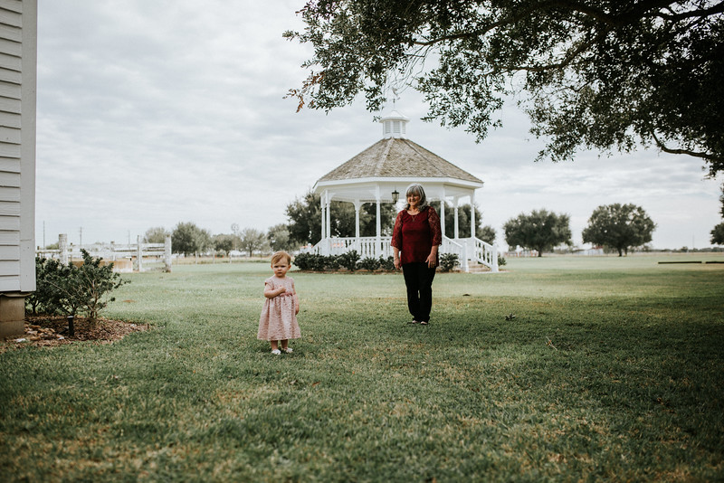 Erica & Gabe Wedding-9870