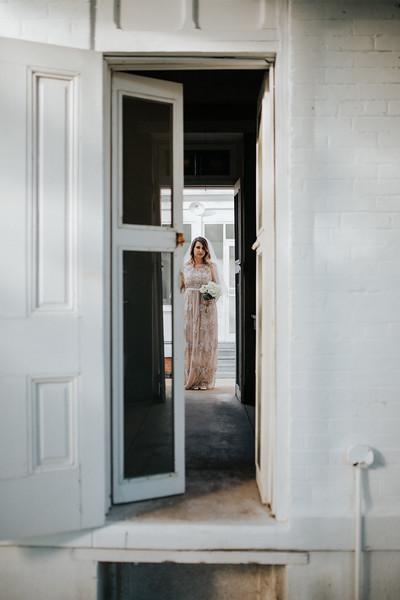 Erica & Gabe Wedding-0387