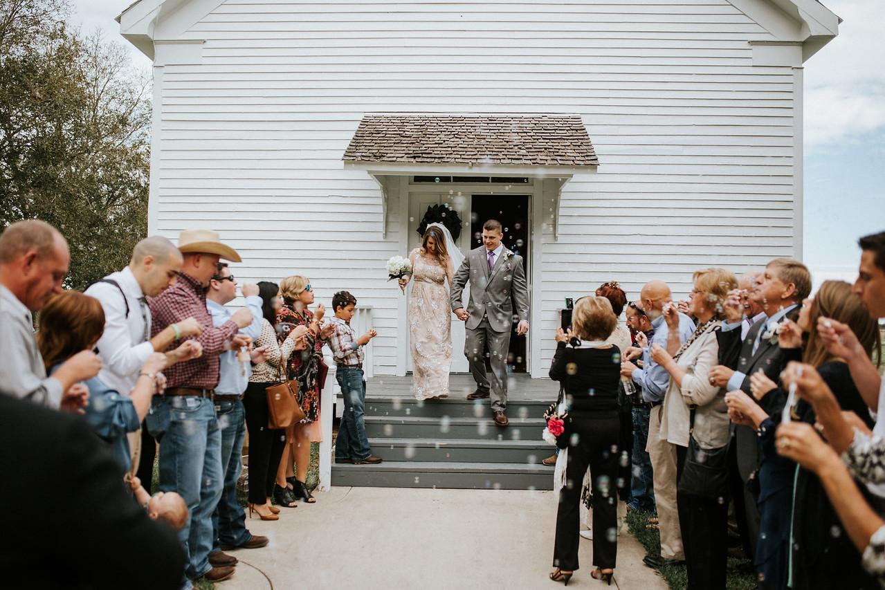 Erica & Gabe Wedding-0054