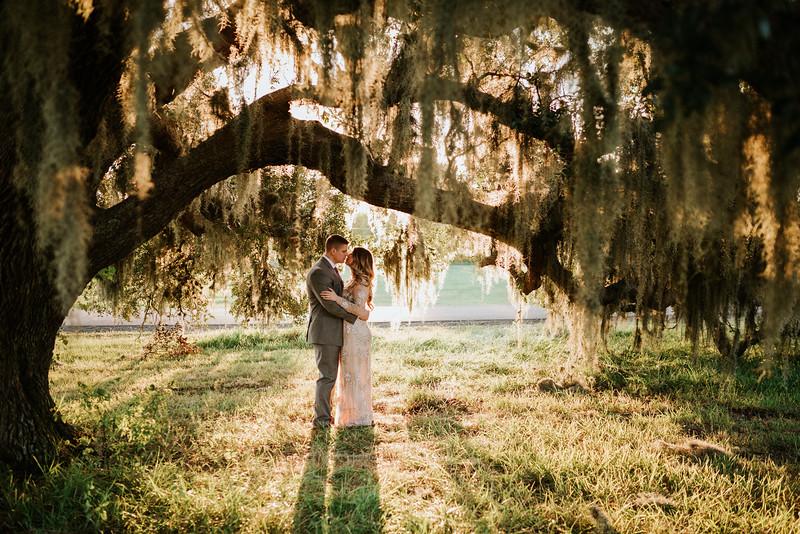 Erica & Gabe Wedding-0699