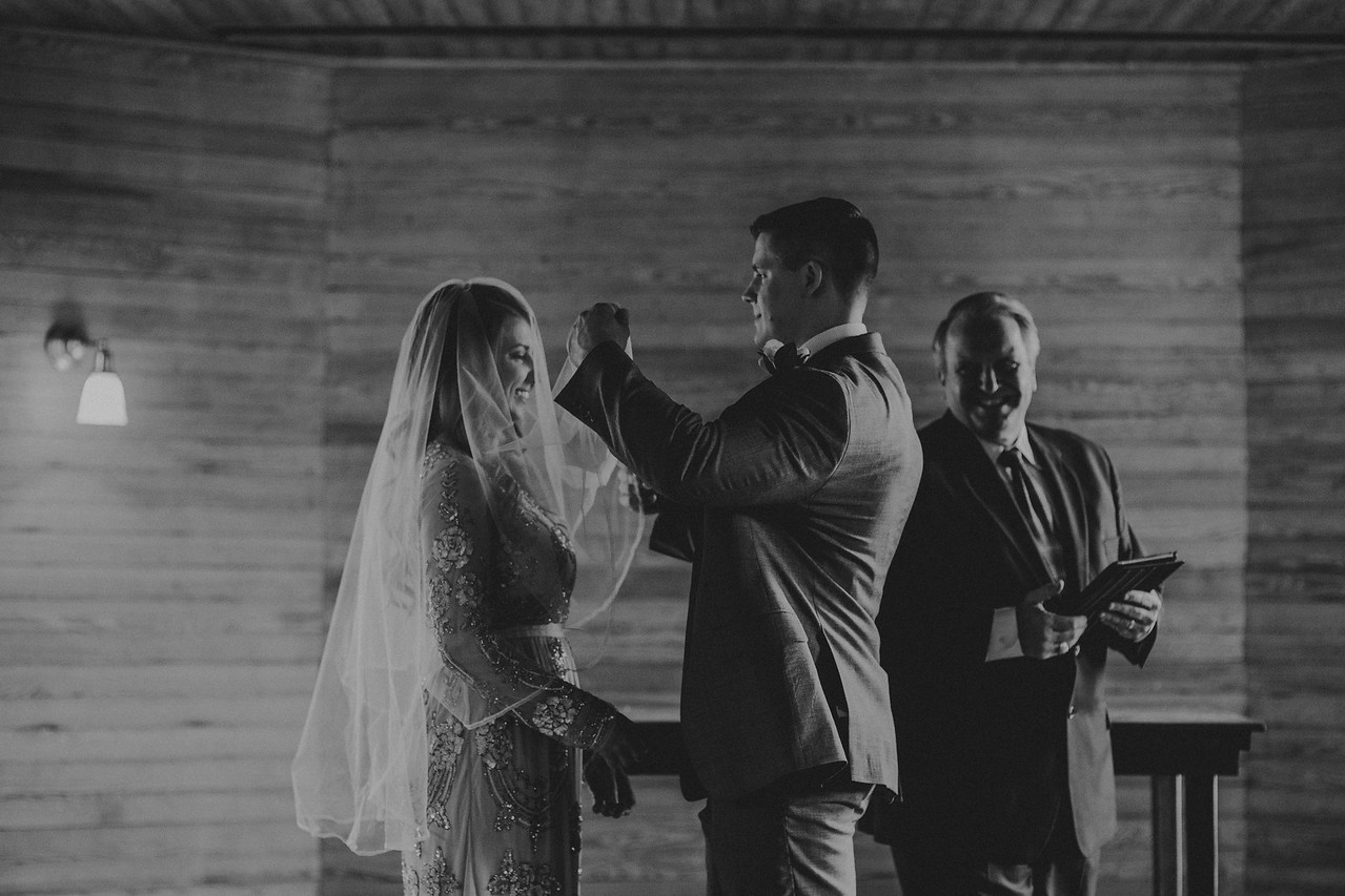 Erica & Gabe Wedding-0018