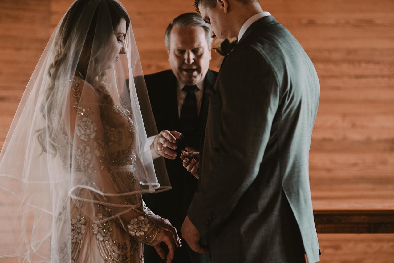 Erica & Gabe Wedding-0005