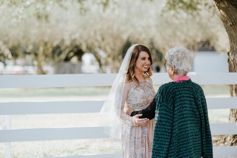 Erica & Gabe Wedding-0293