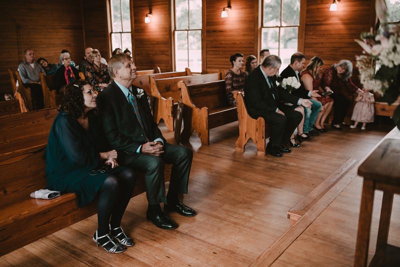 Erica & Gabe Wedding-9997