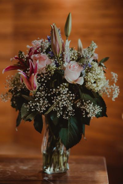 Erica & Gabe Wedding-9877