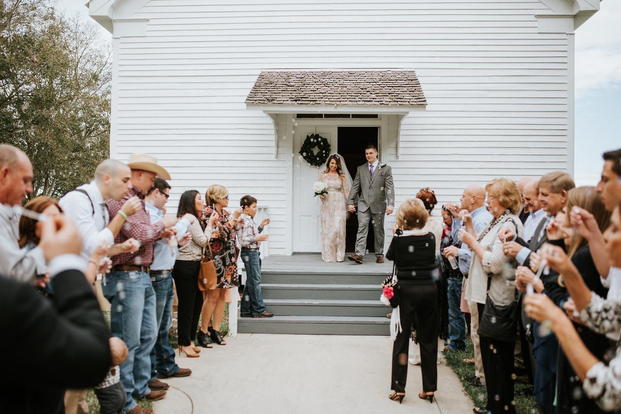 Erica & Gabe Wedding-0052