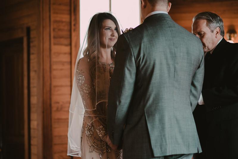 Erica & Gabe Wedding-9971