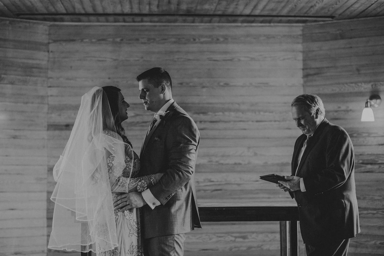 Erica & Gabe Wedding-0031