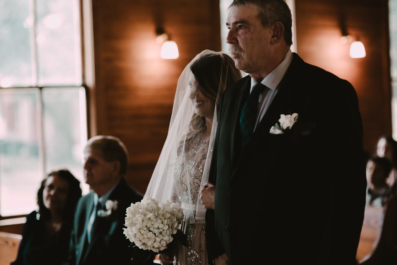 Erica & Gabe Wedding-9957