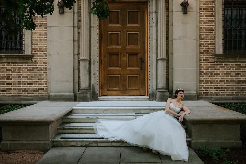 Taylor Elizabeth Photography-1222