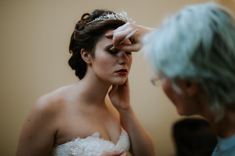 Taylor Elizabeth Photography-1028