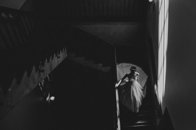 Taylor Elizabeth Photography-1041
