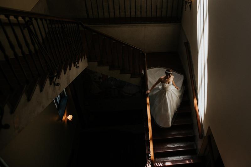 Taylor Elizabeth Photography-1040