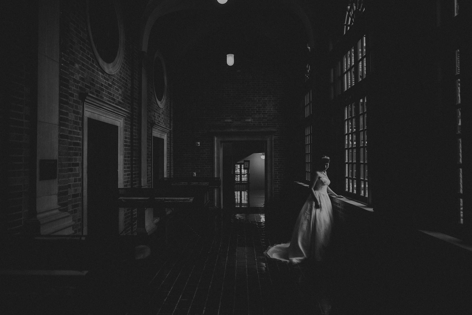 Taylor Elizabeth Photography-1446