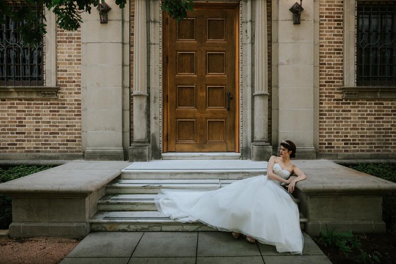 Taylor Elizabeth Photography-1219