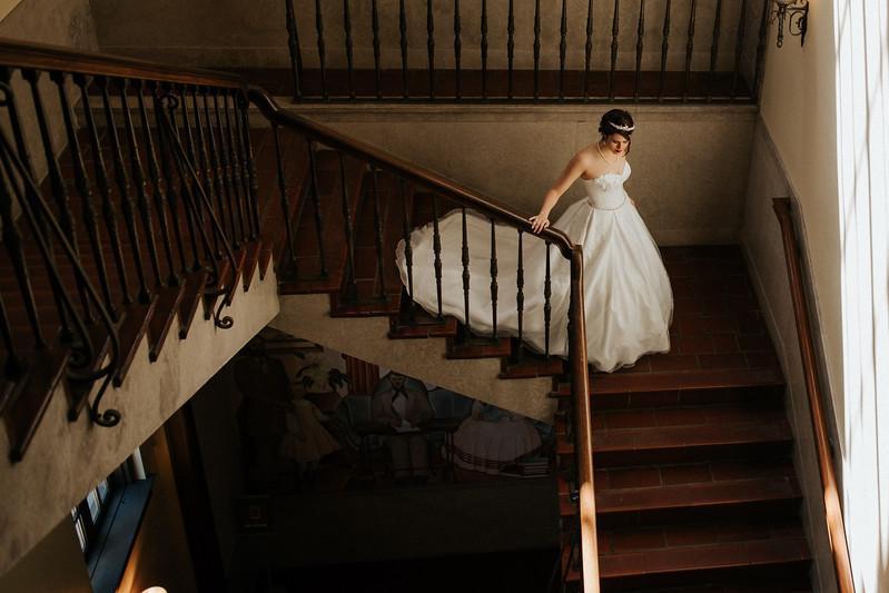 Taylor Elizabeth Photography-1037
