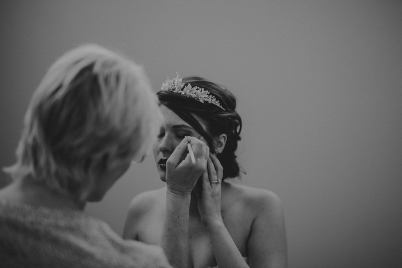 Taylor Elizabeth Photography-1027