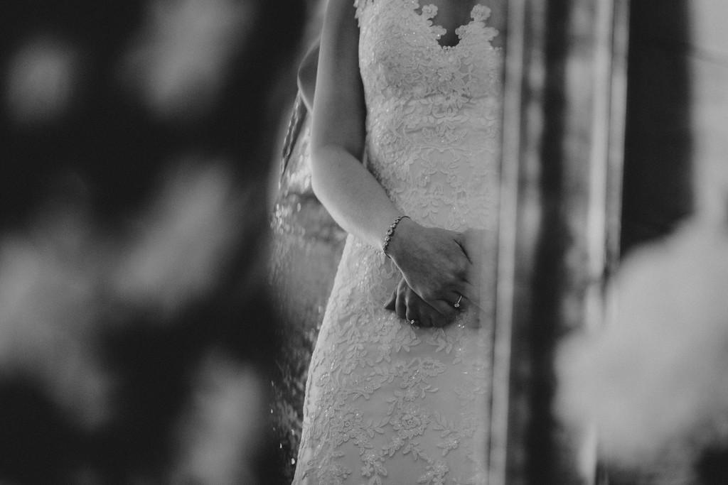 Taylor Elizabeth Photography 1-2739