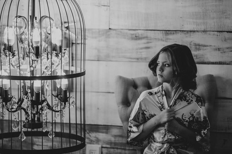 Taylor Elizabeth Photography 1-2571