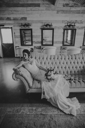 Taylor Elizabeth Photography-4577